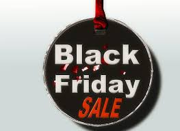black-friday-italia