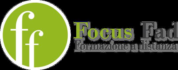 focus fad