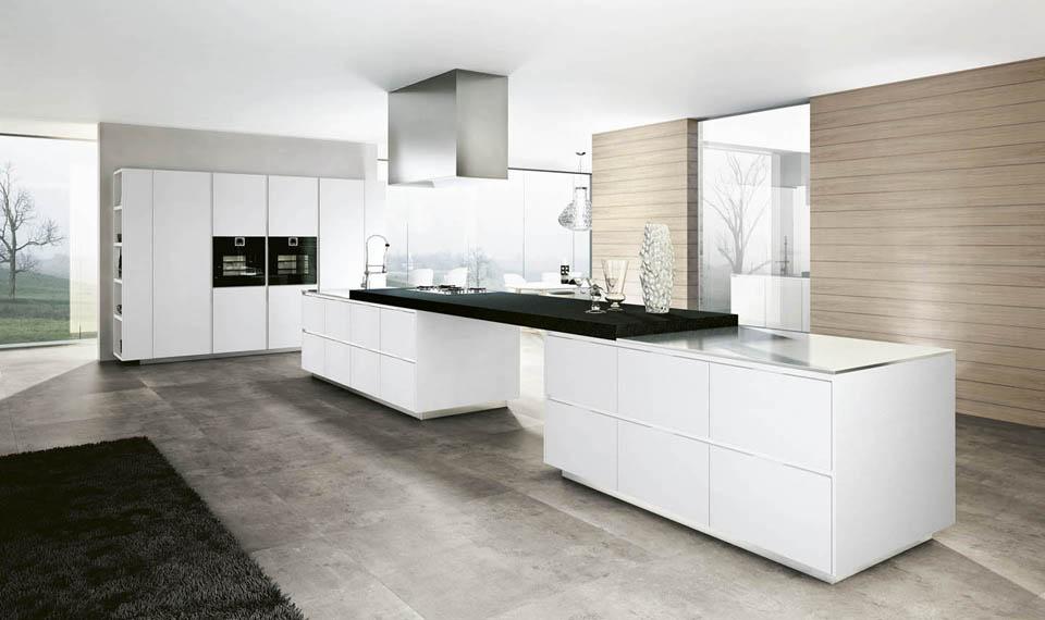 cucine moderne a prezzi economici